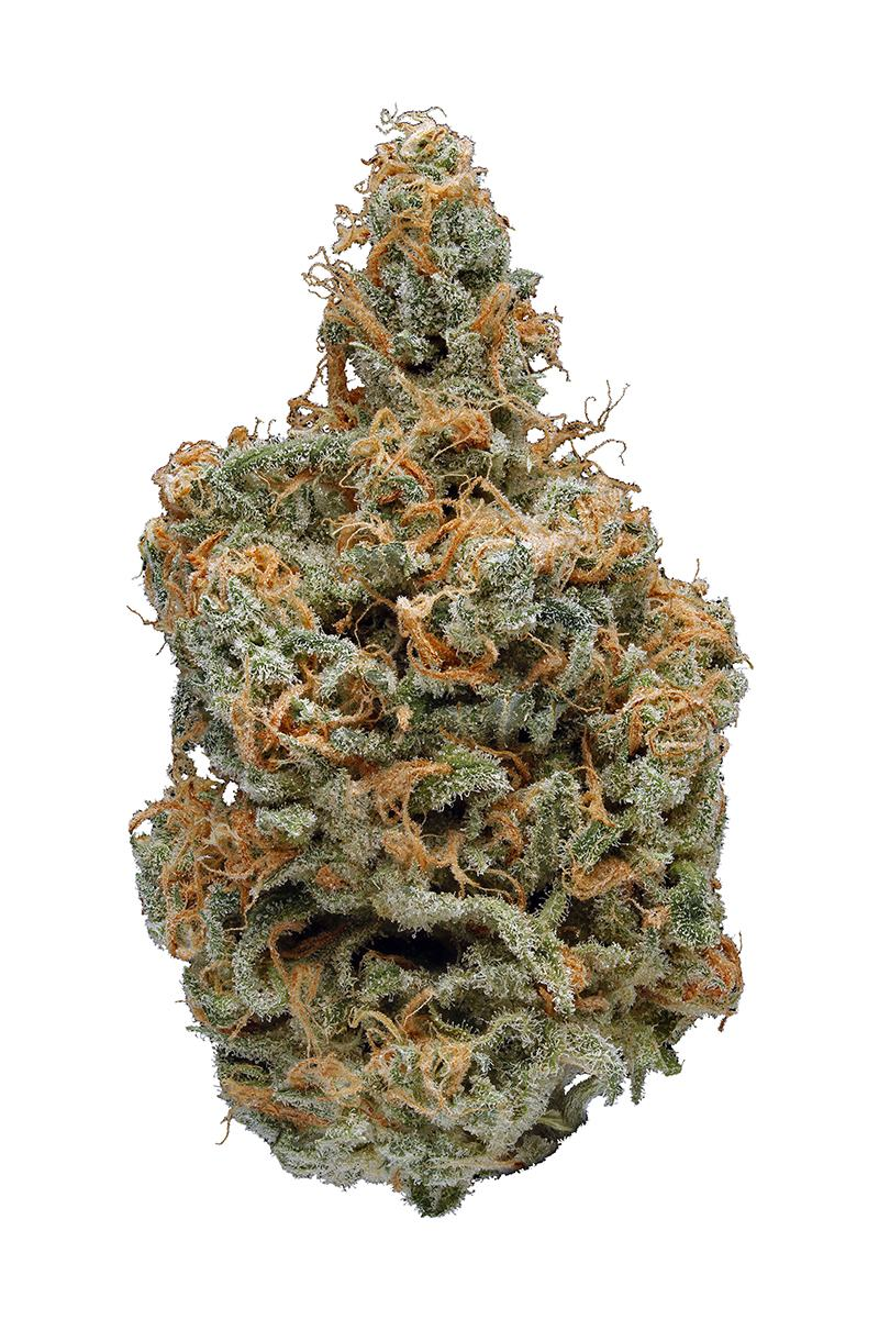 best weed strains to grow indoors